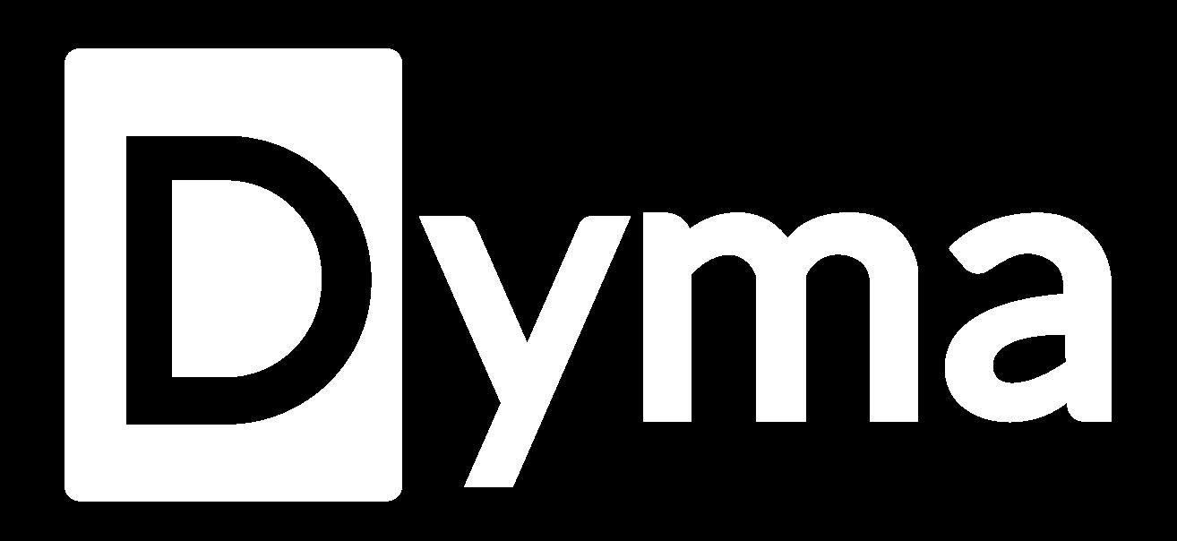 Blog de Dyma